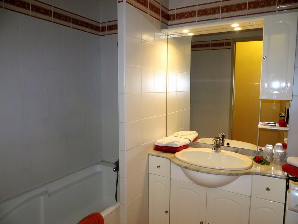 vacation-rental-photo6
